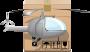 icon_chopper