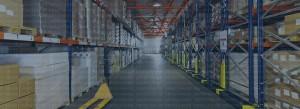 warehousing4